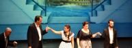 Cosi Fan Tutte - Narni Opera Festival in Italy, 2015